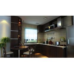 诚运力通厨房排烟管道-厨房排烟管道设计-厨房排烟管道图片