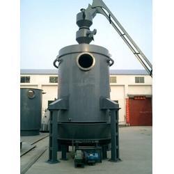 煤气发生炉锅炉_格致机械_煤气发生炉图片