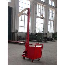 昌益机械(图)、新款式二次构造柱泵、二次构造柱泵图片