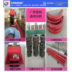 烏蘭察布二次構造柱泵-型號@昌益機械-二次構造柱泵報價圖片