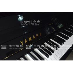 中古钢琴 原装进口二手雅马哈 卡哇伊 英昌 三益图片