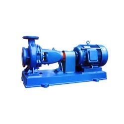 博山泵业(图),管道多级离心泵,长治离心泵图片