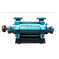 立式离心泵、山西博山泵业、离心泵图片