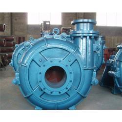 博山(图)、ZQ型潜水渣浆泵、吕梁渣浆泵图片