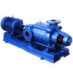 山西立式多级离心泵_离心泵_博山泵业(多图)图片