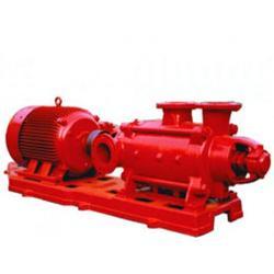 离心式潜水消防泵,山西博山泵业有限公司,晋城消防泵图片