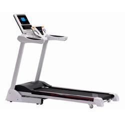 进口跑步机安装,湖北跑步机,英赫用心服务图片
