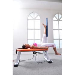 英赫,家用综合健身器材,英德综合健身器材图片