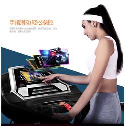 英赫厂家直销-跑步机质量排名-云南跑步机图片