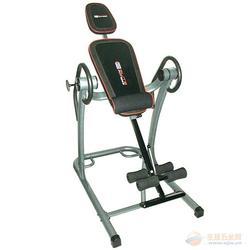 英赫龙头企业,健身房设备,安徽健身房设备图片