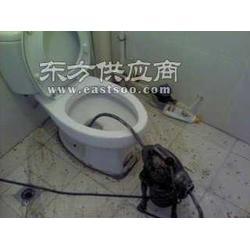 吴中区城南南石湖花园下水道疏通图片
