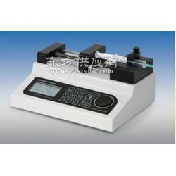 推拉注射泵LSP02-1B丨盈嘉科仪现货供应质量稳定寿命长丨全国最低图片