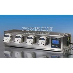 灌装系统FB16-1丨盈嘉科仪大量销售丨性价比及其高丨寿命长经济实惠图片