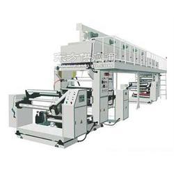 专用仪器仪表LED涂胶机,迪生机械厂家,LED涂胶图片