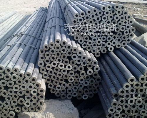 山东Q345D无缝管报价|森邦钢管|浙江无缝管图片