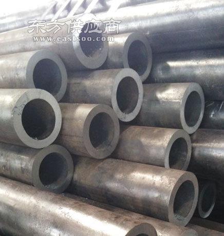 Q390无缝管价格,甘南无缝管,森邦钢管图片