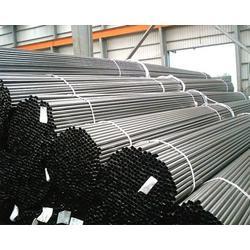 304毛细精密管现货-森邦钢管-合肥精密管图片