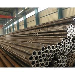 森邦钢管(图)|45号冷轧精密钢管|镇江精密钢管图片