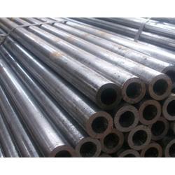 43*3光亮精密管、森邦钢管、四川精密管图片