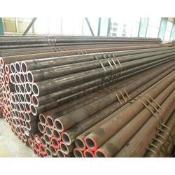 森邦钢管(图)|45#保温无缝钢管|忻州无缝钢管图片