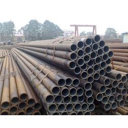 16mn精密无缝钢管、森邦钢管(在线咨询)、甘南无缝钢管图片