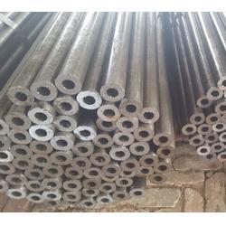 Q345B精密钢管_森邦钢管_吉安精密钢管图片