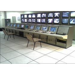 防静电地板、首选沈飞地板、防静电地板网站图片
