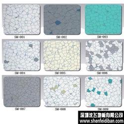 大鹏pvc静电地板标准,沈飞地板(在线咨询),静电地板标准图片