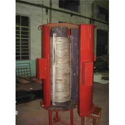 反应釜用加热器_荣达电器(在线咨询)_反应釜用加热器图片