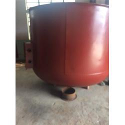 反应釜用加热器|荣达电器|防爆型反应釜用加热器图片