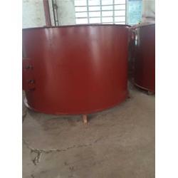 反应釜用加热器型号|荣达电器(在线咨询)|反应釜用加热器图片