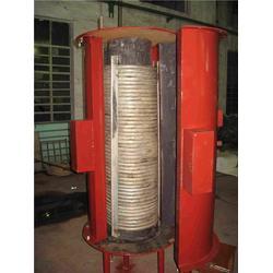 反应釜用加热器报价、反应釜用加热器、荣达电器图片
