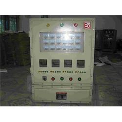 温控柜-荣达电器-温控柜型号图片