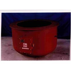 荣达电器(图)|反应釜加热装置型号|反应釜加热装置图片