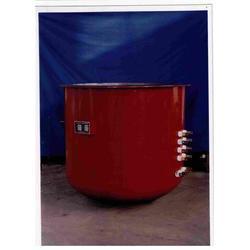 反应釜加热装置_荣达电器_反应釜加热装置种类图片