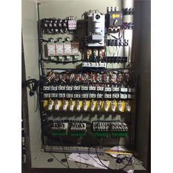 防爆柜壳体、防爆柜、荣达电器(查看)图片