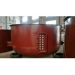 电加热器-电加热器设计-荣达电器(优质商家)图片