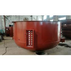 电加热器配反应釜-电加热器-荣达电器图片