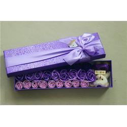 香皂花批发价格、义乌叶晶工香皂花直销、玫瑰香皂花图片