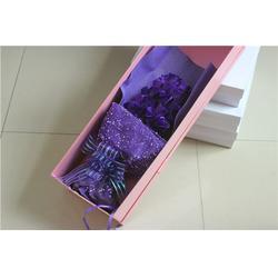 香皂花制作、义乌叶晶工艺品厂、99朵香皂花图片