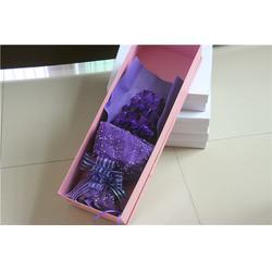 制作香皂花、义乌叶晶工艺品厂、香皂花图片