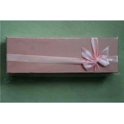 香皂花,韩版香皂花,义乌叶晶工艺品厂设计独特图片