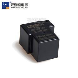 T73继电器,T90电磁继电器图片