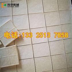 小型豆腐干机-科华机械-豆腐干机图片
