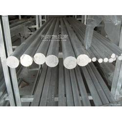 厂家直销5083铝板5083铝棒5083铝板密度_5083性能及用途图片