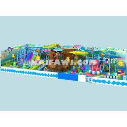 儿童乐园厂家-娱乐儿童乐园厂家-凯发游乐(优质商家)图片