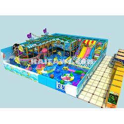 凯发玩具(多图)儿童乐园-儿童乐园图片