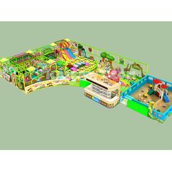 儿童乐园?#29992;松?#22791;,凯发玩具(在线咨询),儿童乐园?#29992;?#22270;片
