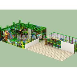 儿童乐园设备都有哪些、儿童乐园设备、凯发玩具图片