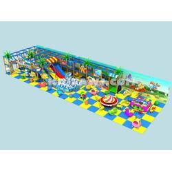儿童乐园厂家,儿童乐园厂家设施,凯发玩具(优质商家)图片
